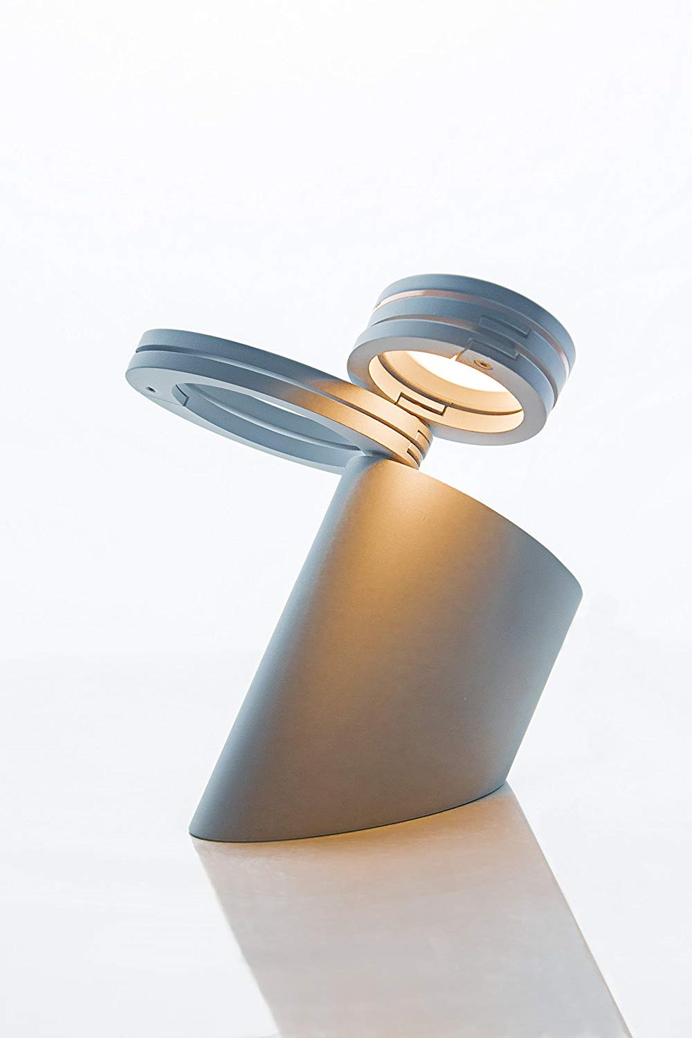 Bluetooth desk lamp-Skala
