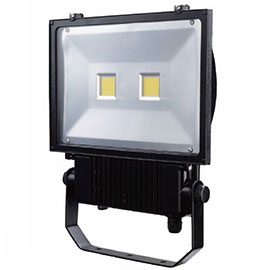 FL100-100W-COB flood light