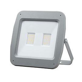 FL100-100W-SMD Flood Light