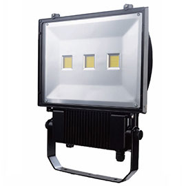 FL150-150W-COB flood light