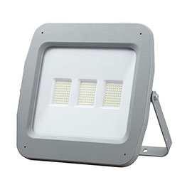FL150-150W-SMD Flood Light