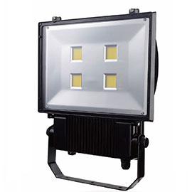 FL200-200W-COB flood light