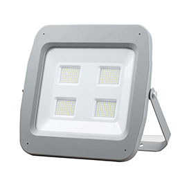FL200-200W-SMD Flood Light