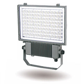 FL200-200W-SMD-W_BA+RGB SMD Flood Light with Beam Angle