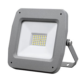 FL30-30W-SMD+RGB Flood Light