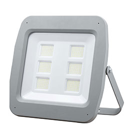 FL300-300W-SMD Flood Light