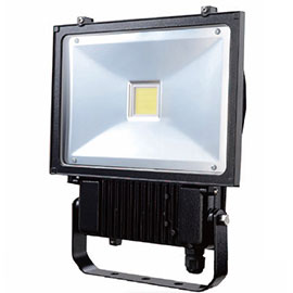 FL50-50W-COB flood light