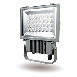 FL50-50W-SMD-W_BA SMD Flood Light with Beam Angle
