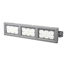 FLG-120-120WM Gym Flood Light