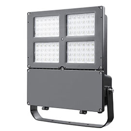 FLG-200-200W Gym Flood Light