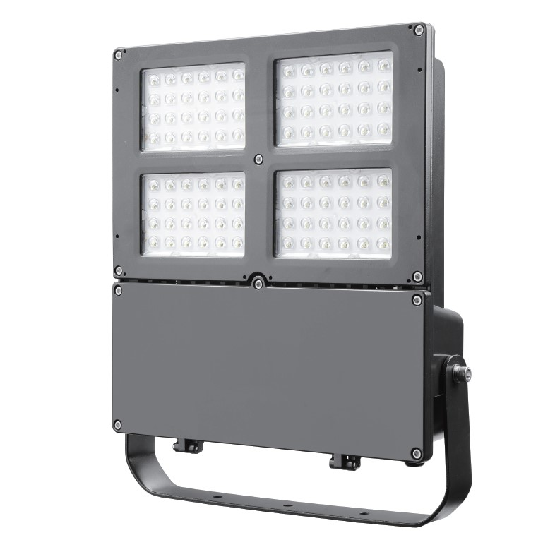 Gym Flood Light 200W