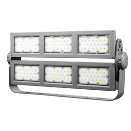FLG-240-240WM Gym Flood Light