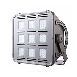 FLG-300-300W Gym Flood Light