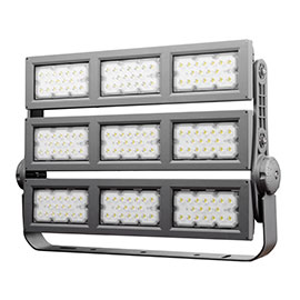 FLG-450-450WM Gym Flood Light