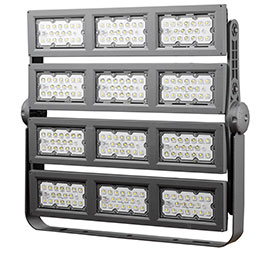 FLG-500-500WM Gym Flood Light