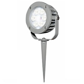 FLP12-12W Path Flood Light