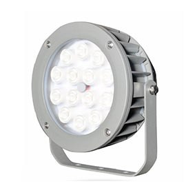 FLP30-30W Path Flood Light