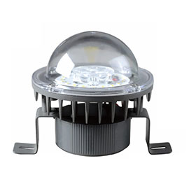FLT5W-24W Tree Flood Light