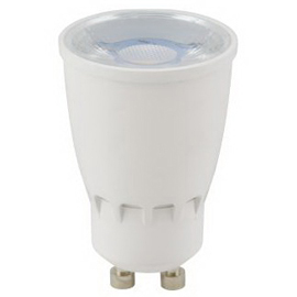 MR11-GU10-4W_D spotlight bulb
