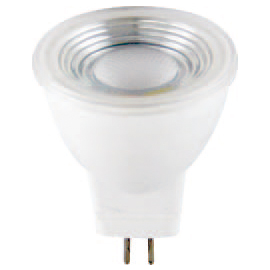 MR11_TP-4W spotlight bulb