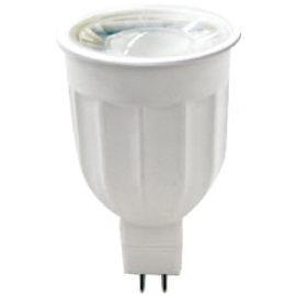 MR16-10W_TP spotlight bulb