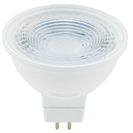 MR16-5W_TP spotlight bulb