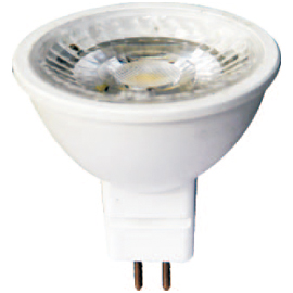 MR16-7W_TP spotlight bulb