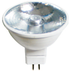 MR16-7W_TPN spotlight bulb