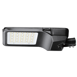 SL04120 LED Street Light