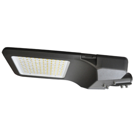SL04180 LED Street Light