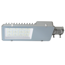 SL12120 LED Street Light