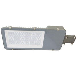 SL12180 LED Street Light