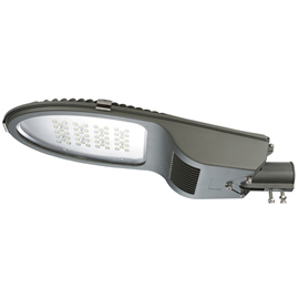 SL14100 LED Street Light