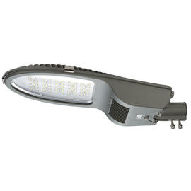 SL14200 LED Street Light