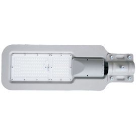 SL22100E LED Street Light