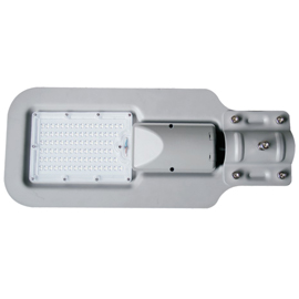SL2260E LED Street Light