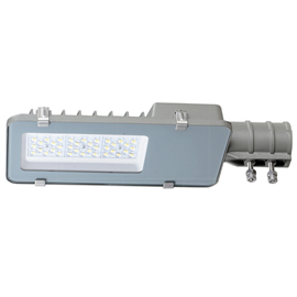 SSL1230 LED Solar Street Light