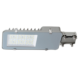 SSL1260 LED Solar Street Light