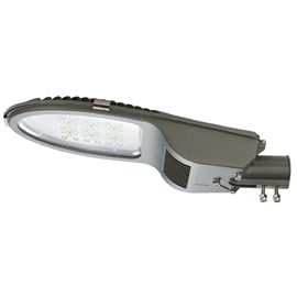 SSL1460 LED Solar Street Light