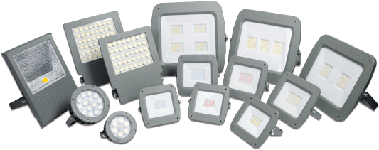 Best Flood Light manufacturer