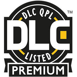 spotlight DLC certification