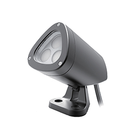 OS-S202-3.5W-outdoor-spotlight