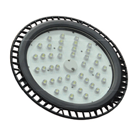 UFO high bay with Beam Angle UHB100-100W SMD WBA