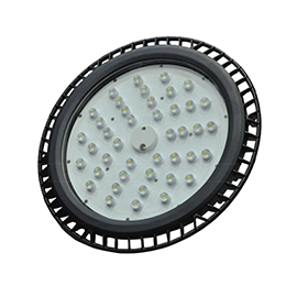 UFO high bay with Beam Angle UHB120-120W SMD WBA