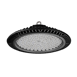 UFO high bay with Beam Angle UHB200-200W SMD WBA