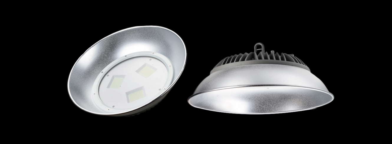 high-bay-led-light