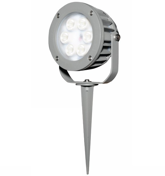 FLP18-18W Path Flood Light