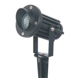 GL-208-8W Garden Path Light