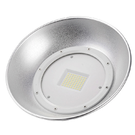 SMD LED High Bay Light
