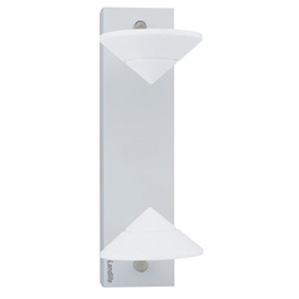 LDW-102A-8W LED Wall Light Indoor